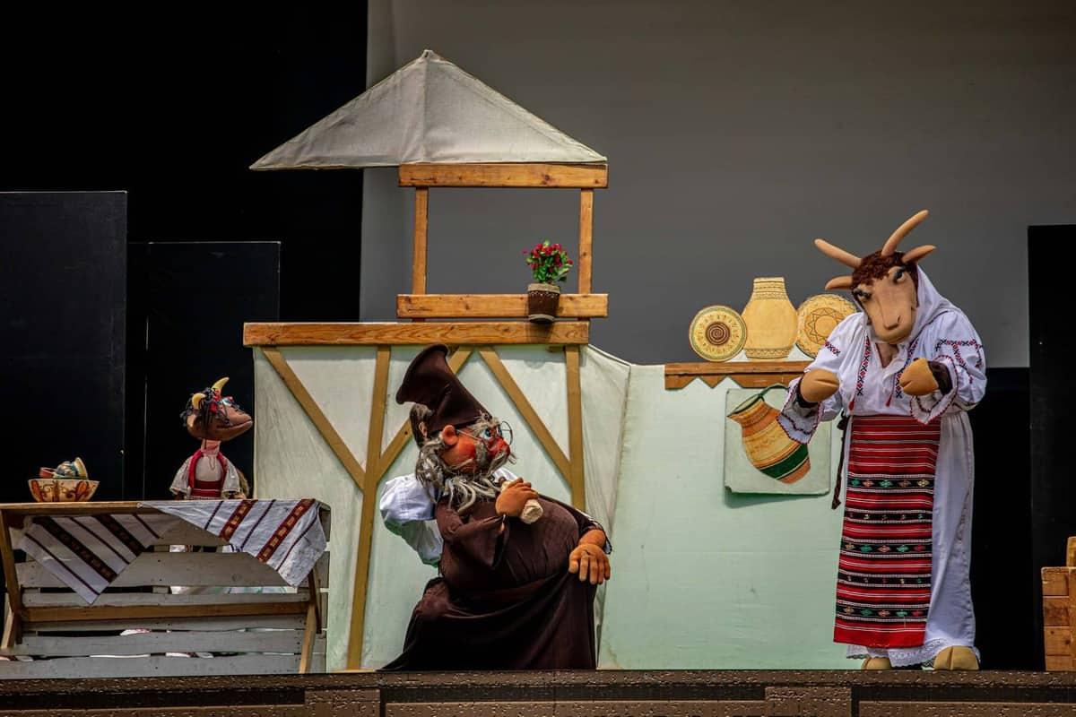 Capre-cu-trei-iezi_Festivalului-Bucureștii-lui-Caragiale_15