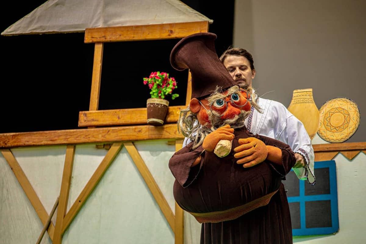 Capre-cu-trei-iezi_Festivalului-Bucureștii-lui-Caragiale_17