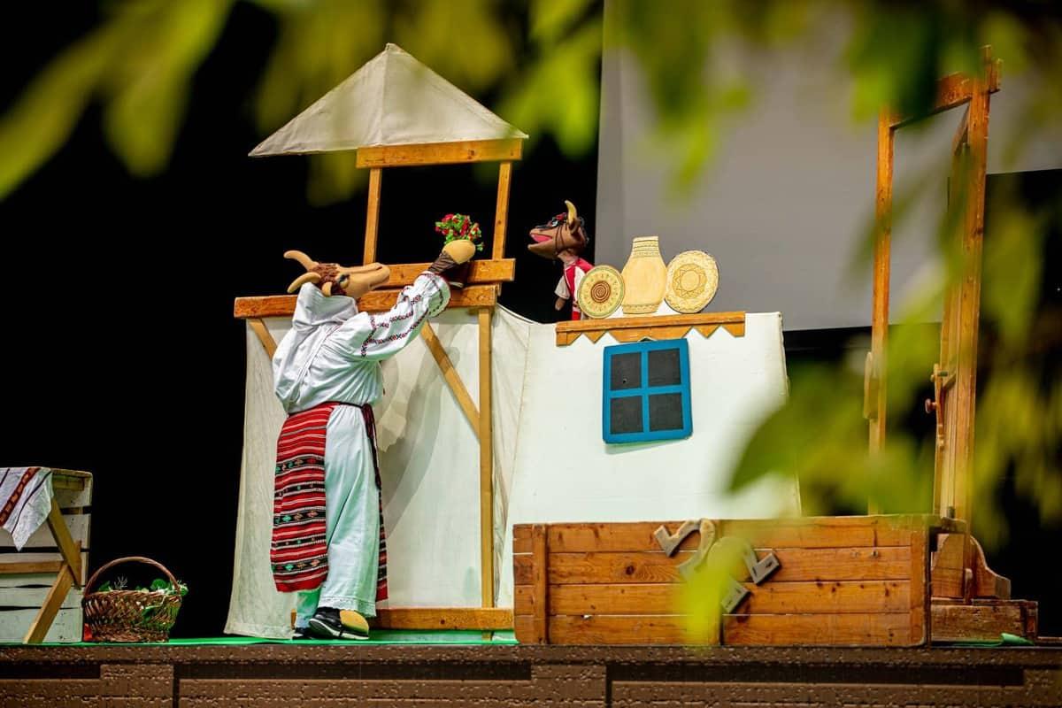 Capre-cu-trei-iezi_Festivalului-Bucureștii-lui-Caragiale_19