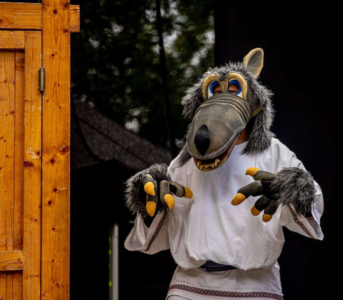 Capre-cu-trei-iezi_Festivalului-Bucureștii-lui-Caragiale_2