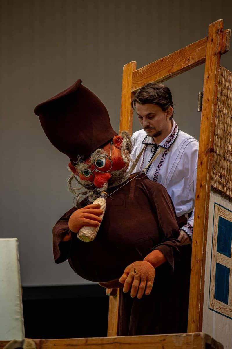 Capre-cu-trei-iezi_Festivalului-Bucureștii-lui-Caragiale_20