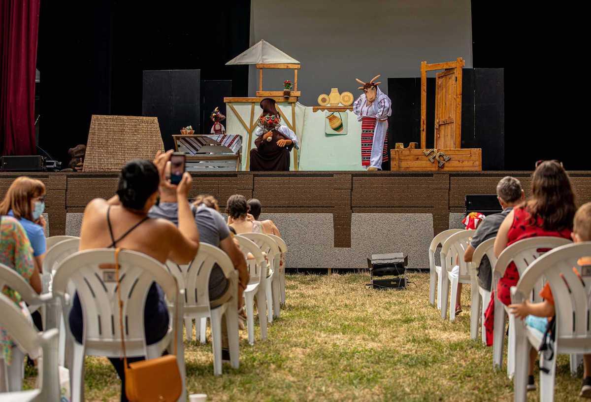 Capre-cu-trei-iezi_Festivalului-Bucureștii-lui-Caragiale_22