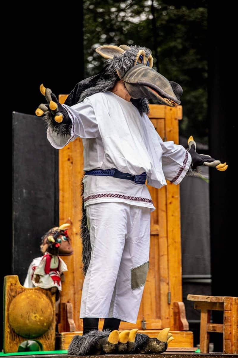 Capre-cu-trei-iezi_Festivalului-Bucureștii-lui-Caragiale_26