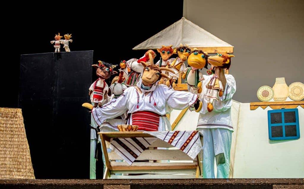 Capre-cu-trei-iezi_Festivalului-Bucureștii-lui-Caragiale_3