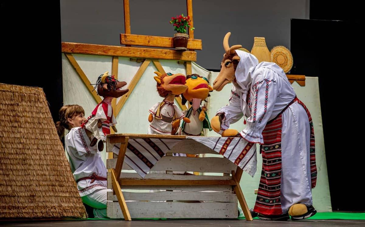 Capre-cu-trei-iezi_Festivalului-Bucureștii-lui-Caragiale_4