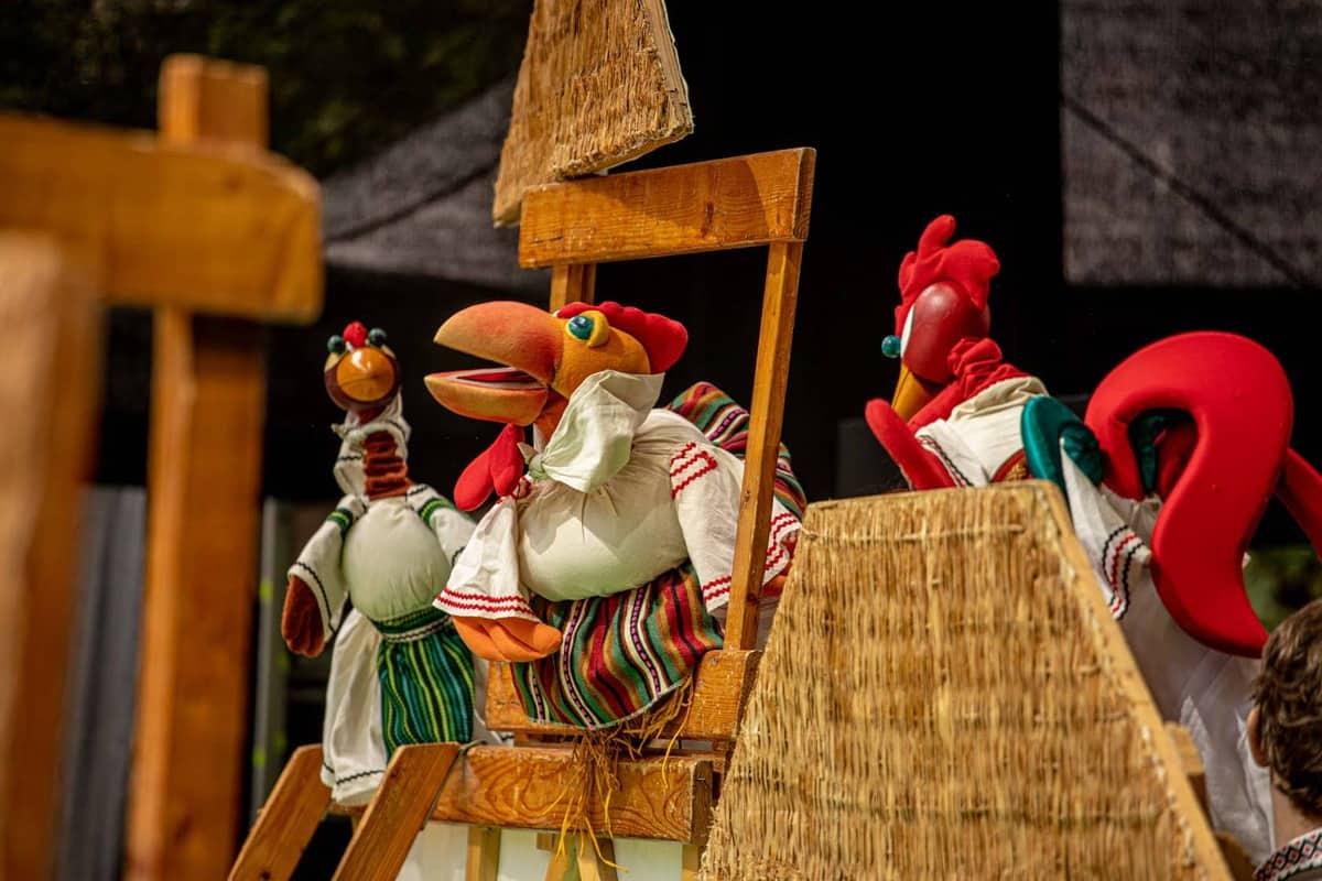 Capre-cu-trei-iezi_Festivalului-Bucureștii-lui-Caragiale_6