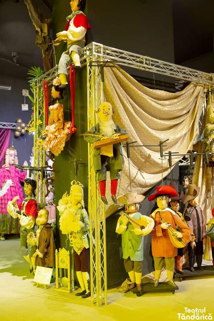 Perpetuum-Tandarica-la-Muzeul-Copilului-din-Bucuresti_15