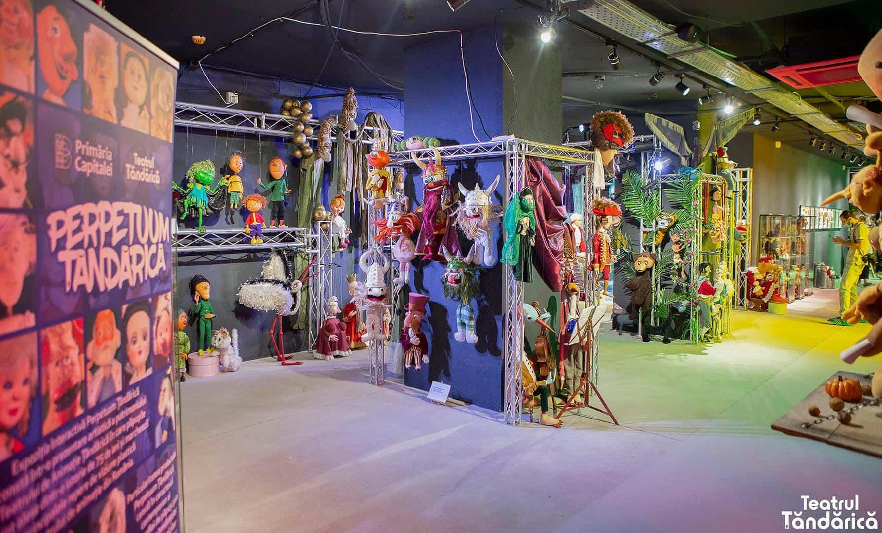 Perpetuum-Tandarica-la-Muzeul-Copilului-din-Bucuresti_4