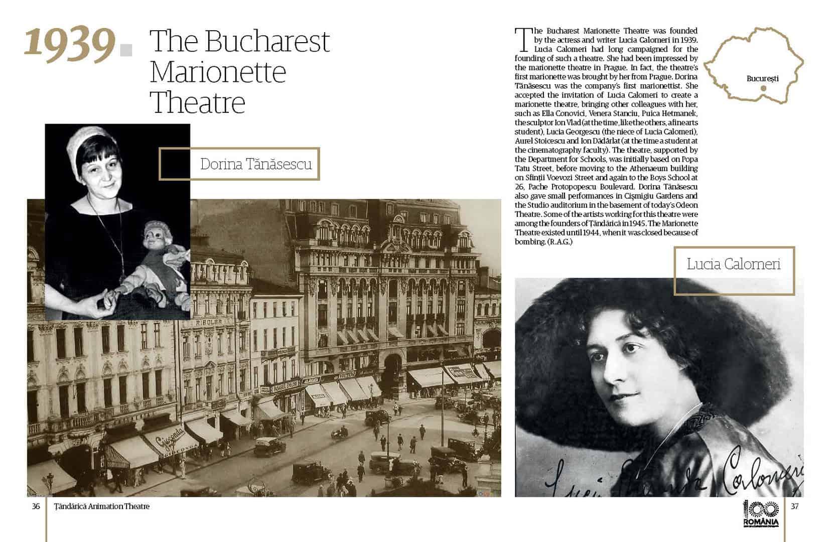Album-Teatrul-de-Animatie-in-Romania-eng-final_Page_019