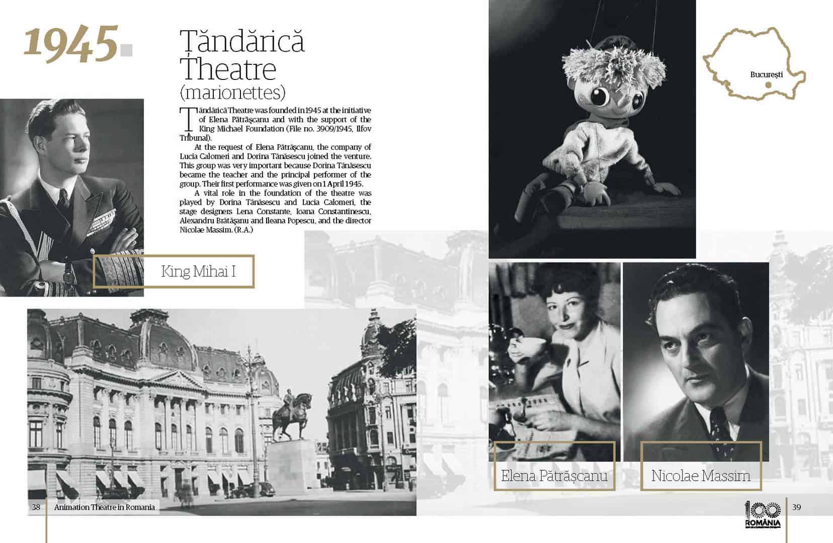 Album-Teatrul-de-Animatie-in-Romania-eng-final_Page_020