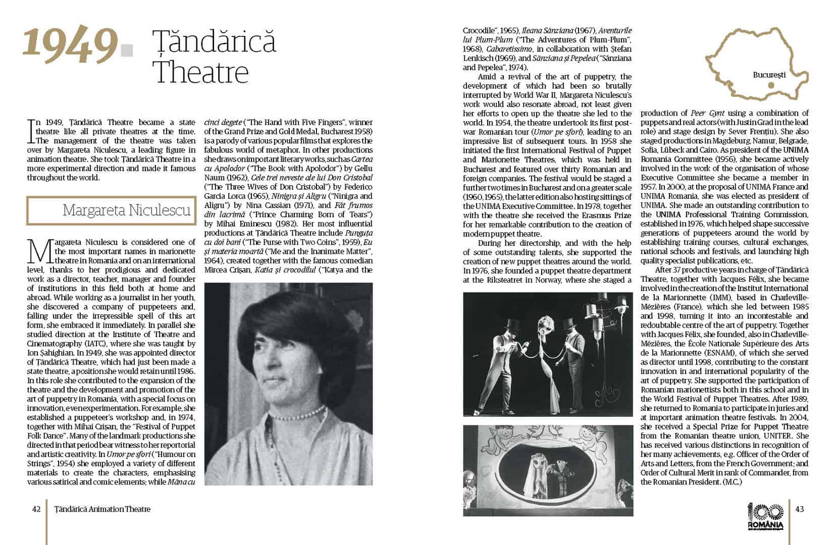 Album-Teatrul-de-Animatie-in-Romania-eng-final_Page_022