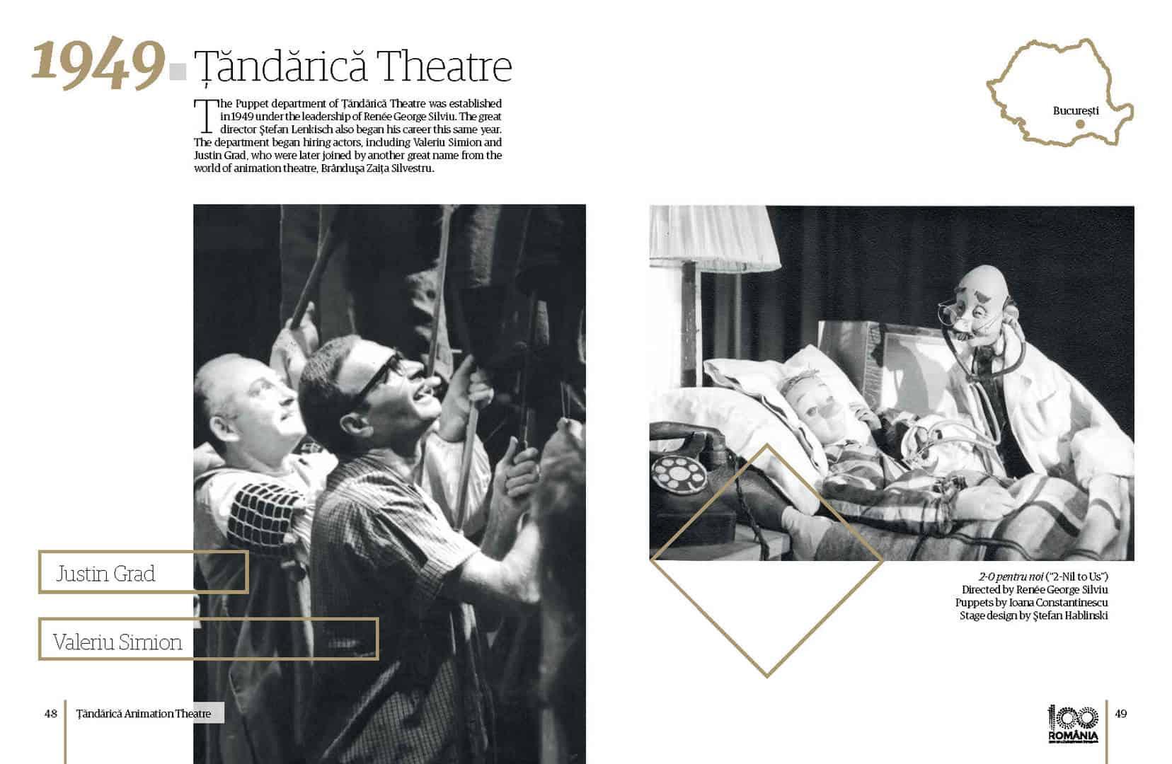 Album-Teatrul-de-Animatie-in-Romania-eng-final_Page_025