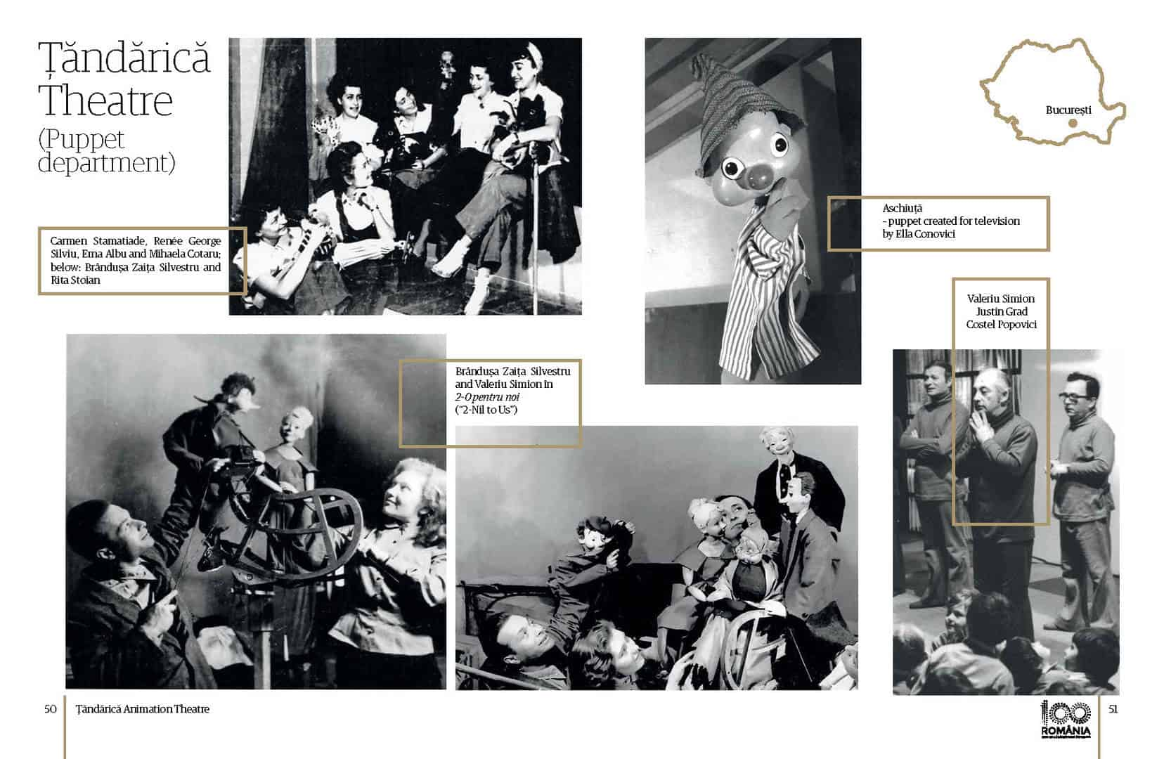 Album-Teatrul-de-Animatie-in-Romania-eng-final_Page_026