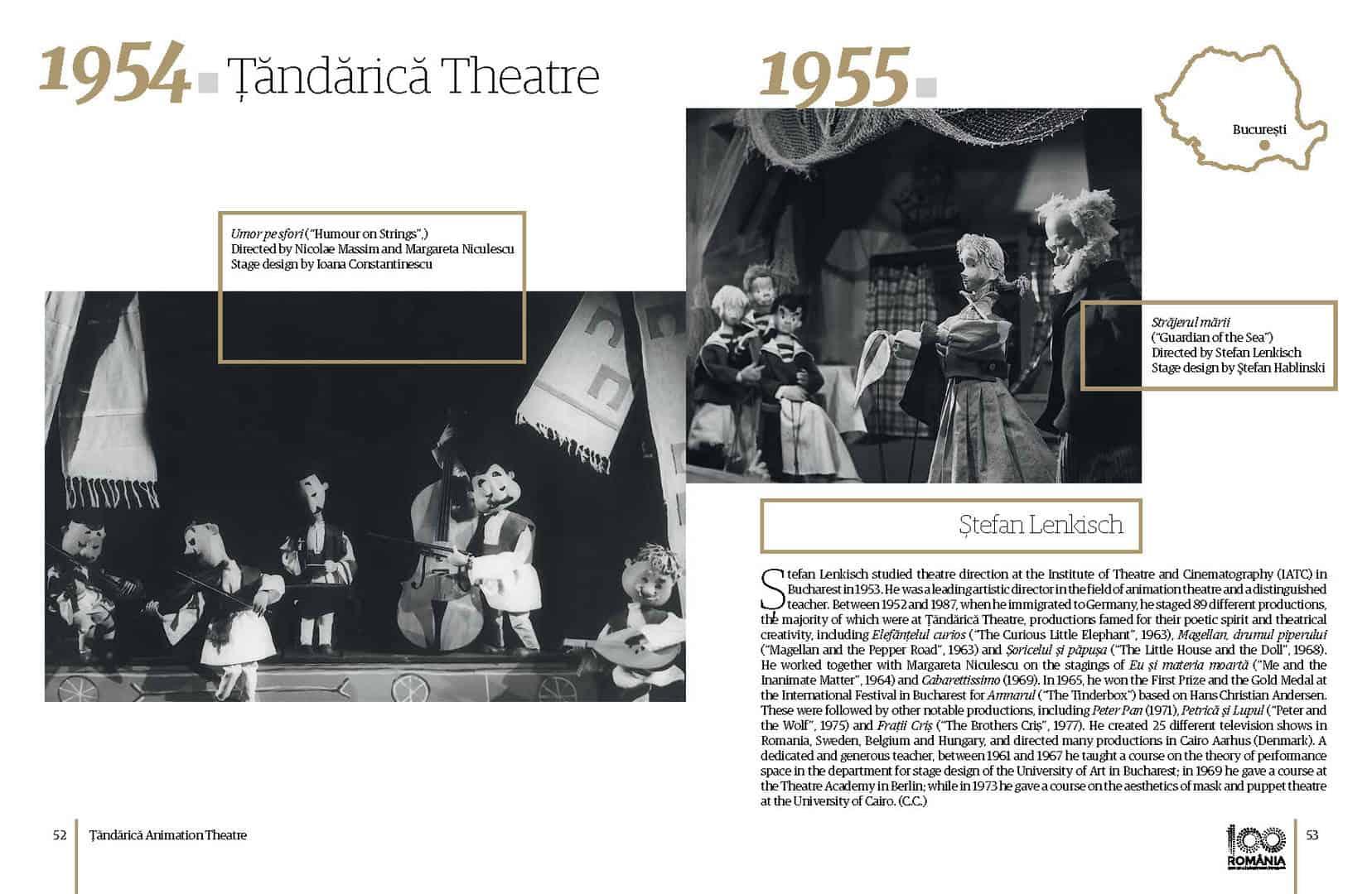 Album-Teatrul-de-Animatie-in-Romania-eng-final_Page_027
