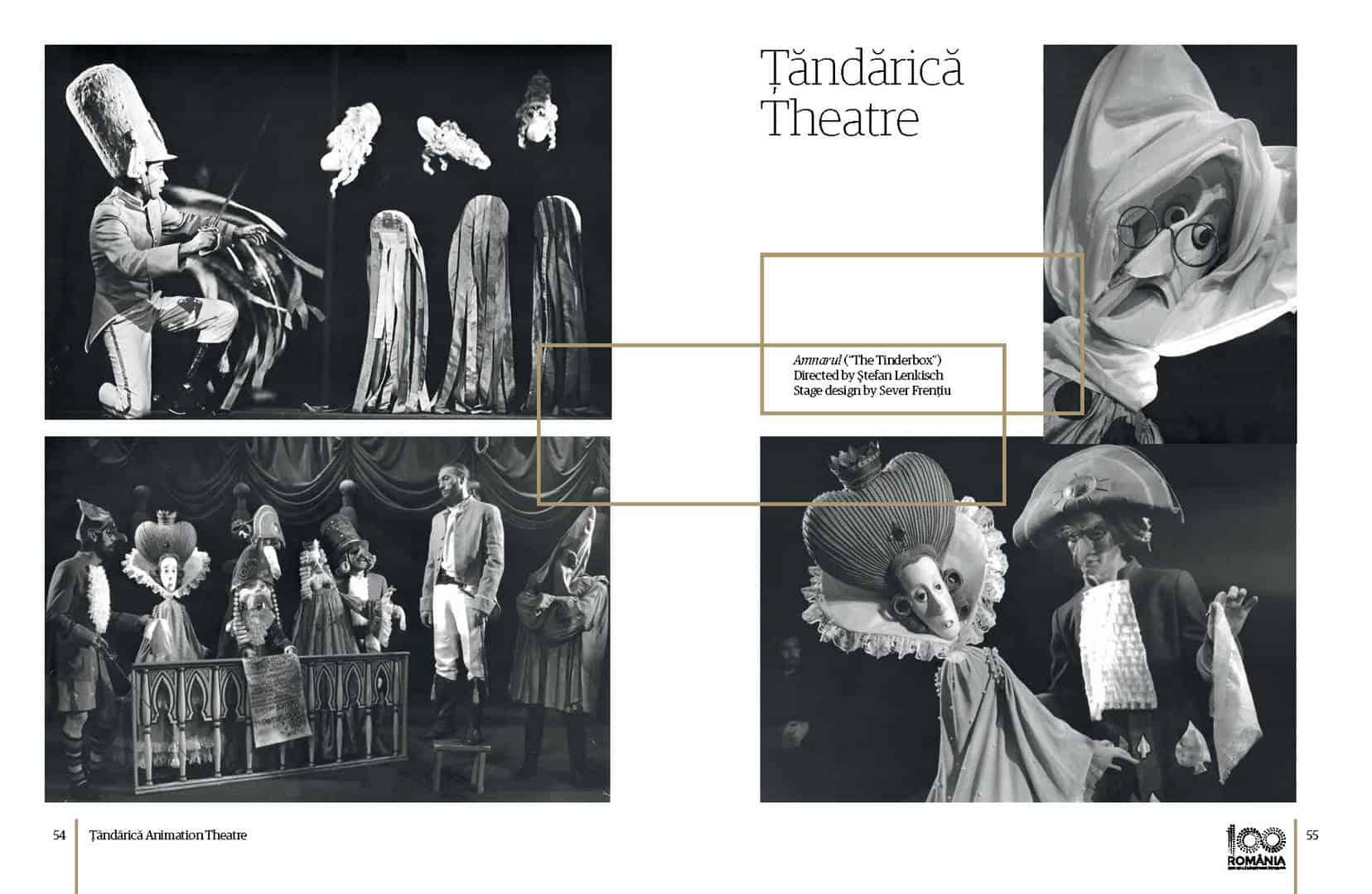 Album-Teatrul-de-Animatie-in-Romania-eng-final_Page_028