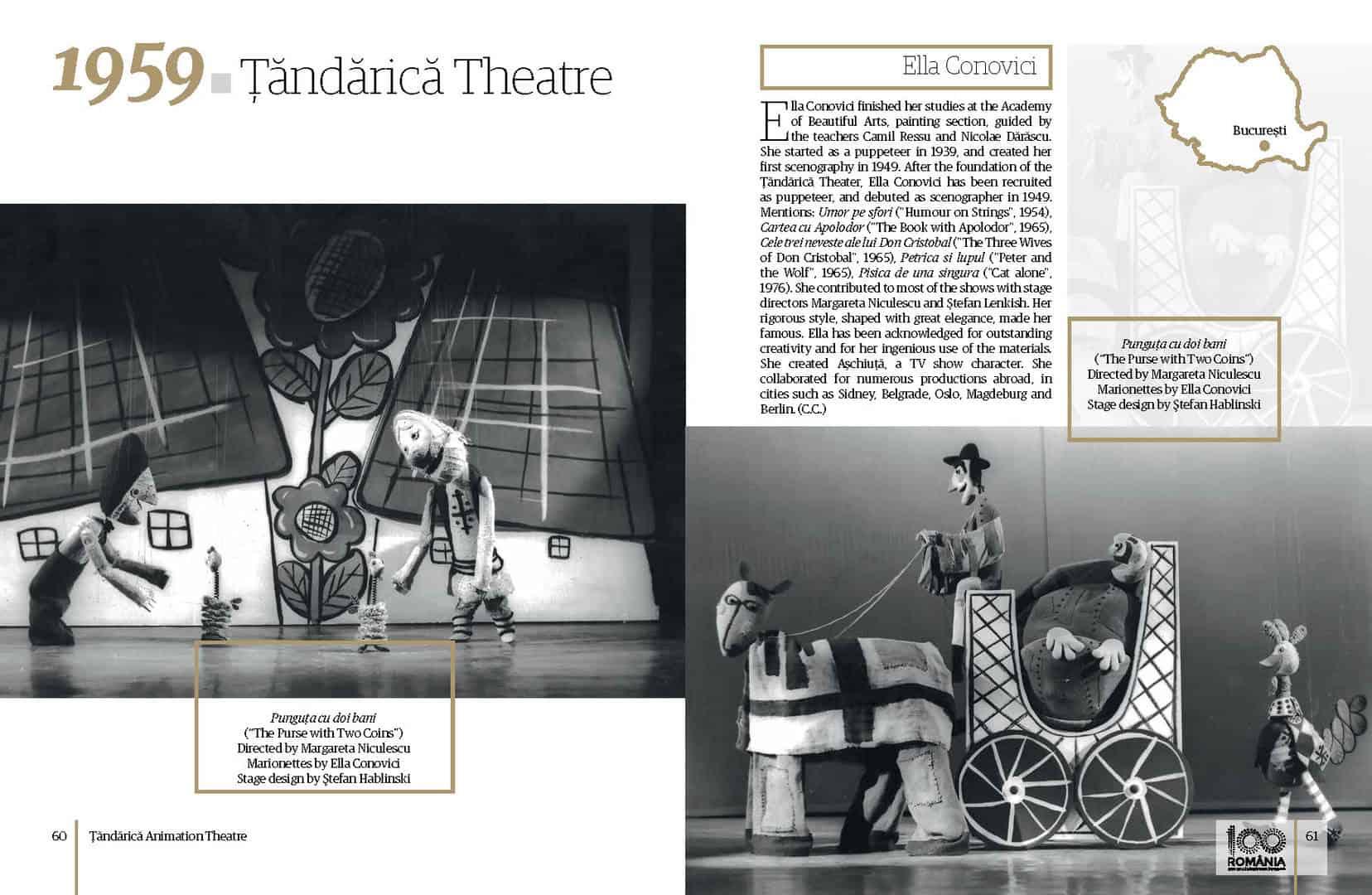 Album-Teatrul-de-Animatie-in-Romania-eng-final_Page_031