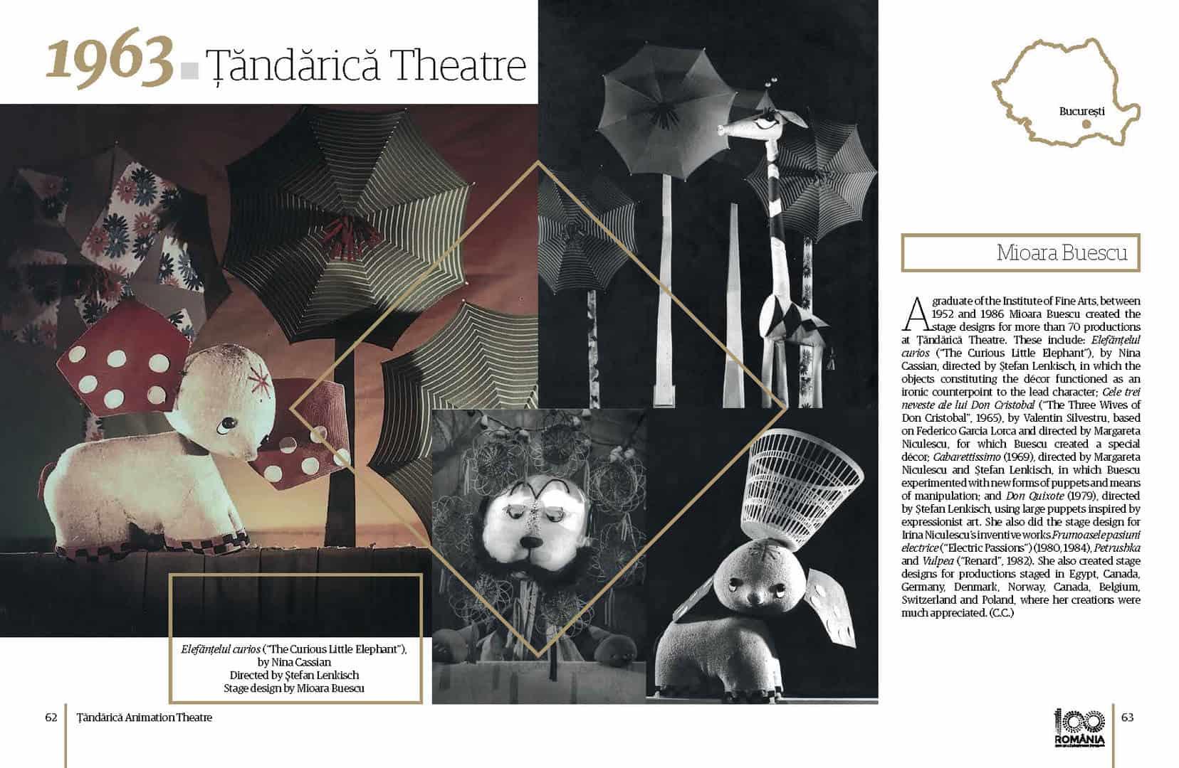 Album-Teatrul-de-Animatie-in-Romania-eng-final_Page_032
