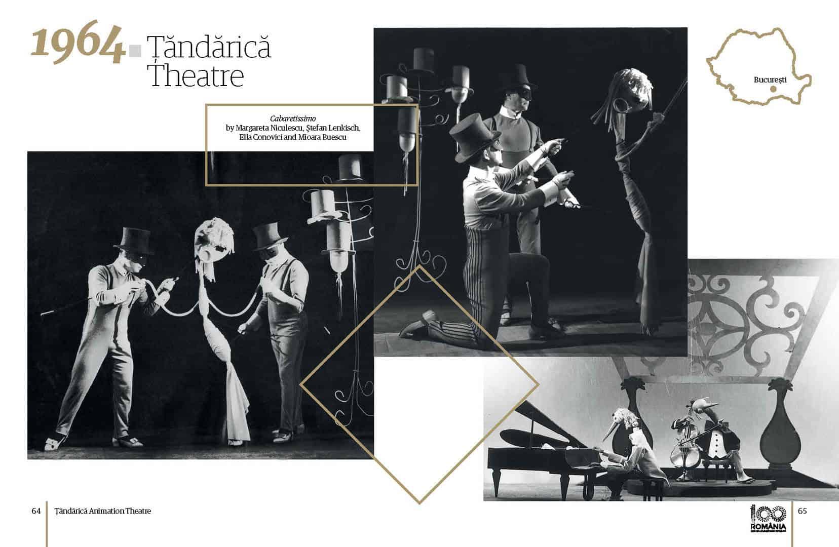 Album-Teatrul-de-Animatie-in-Romania-eng-final_Page_033