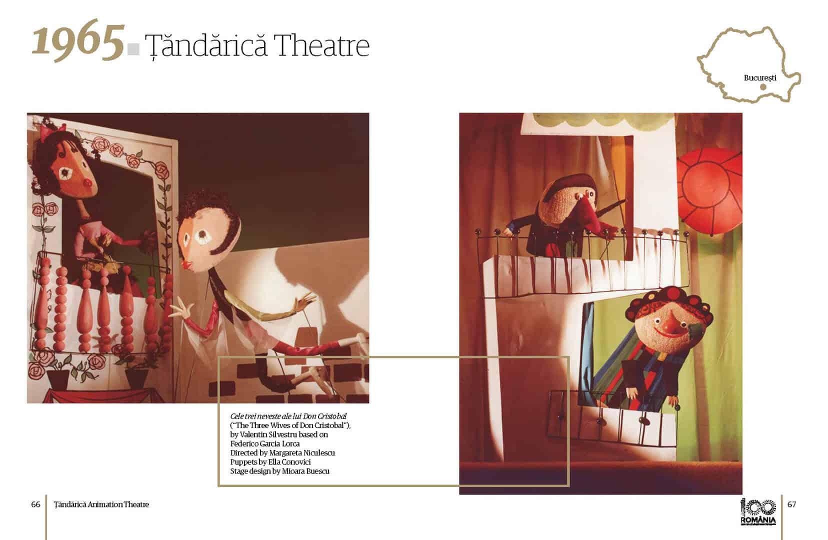 Album-Teatrul-de-Animatie-in-Romania-eng-final_Page_034