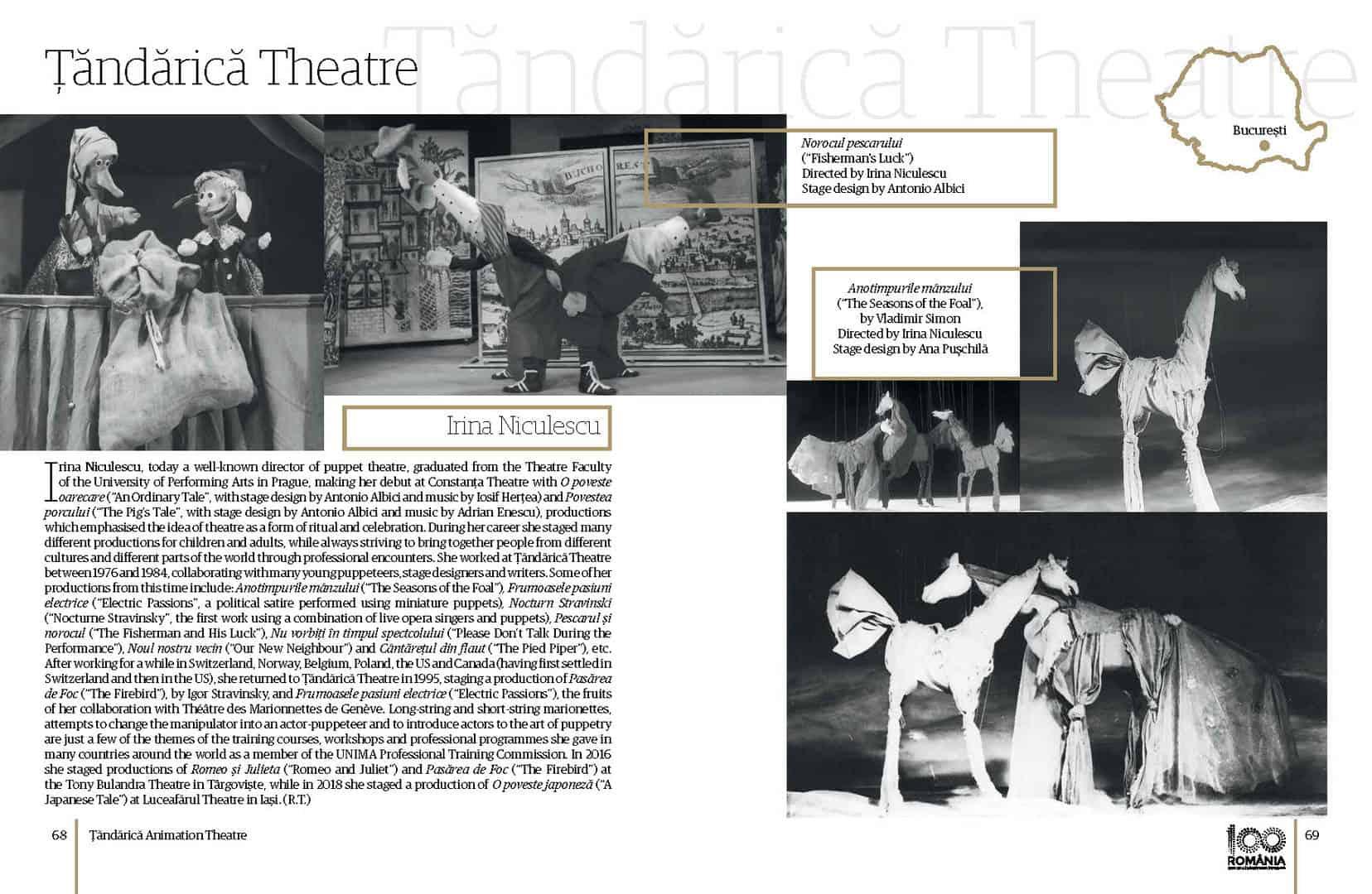 Album-Teatrul-de-Animatie-in-Romania-eng-final_Page_035