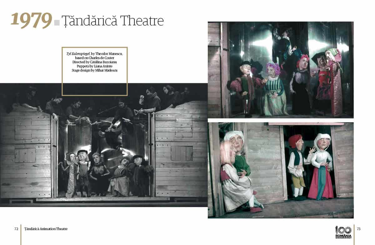 Album-Teatrul-de-Animatie-in-Romania-eng-final_Page_037