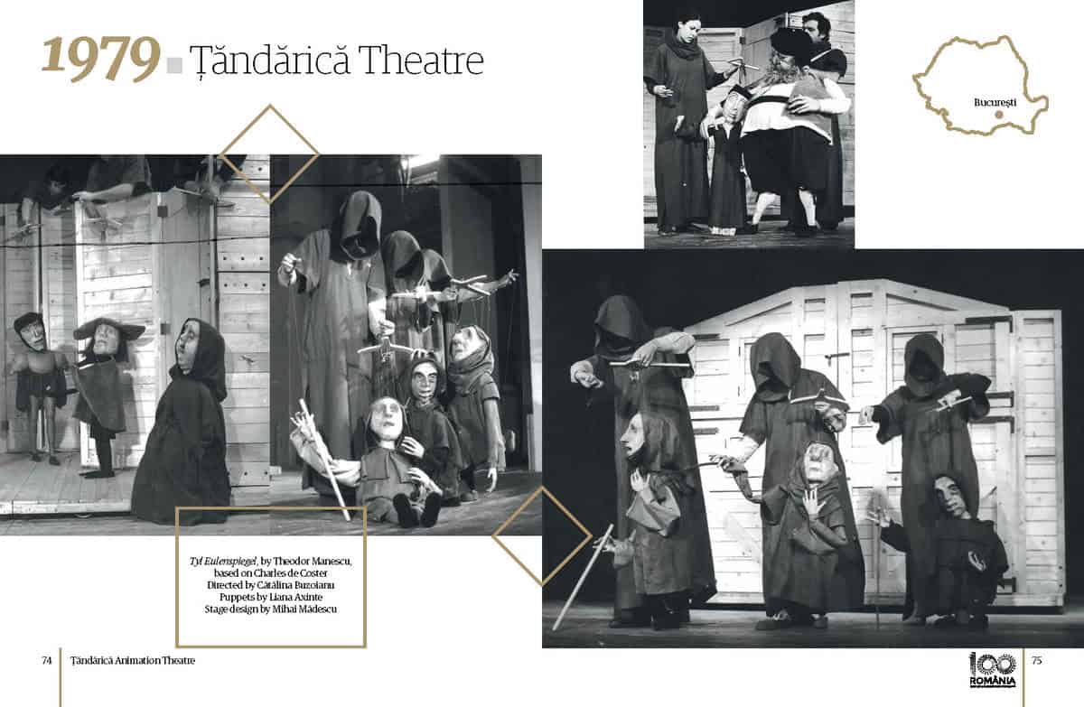 Album-Teatrul-de-Animatie-in-Romania-eng-final_Page_038