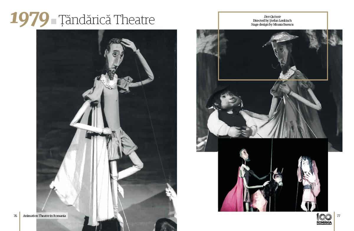 Album-Teatrul-de-Animatie-in-Romania-eng-final_Page_039