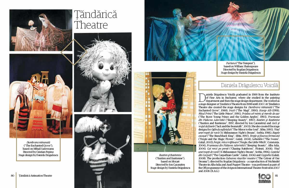 Album-Teatrul-de-Animatie-in-Romania-eng-final_Page_041