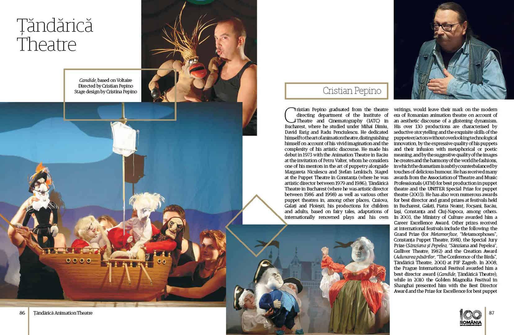 Album-Teatrul-de-Animatie-in-Romania-eng-final_Page_044