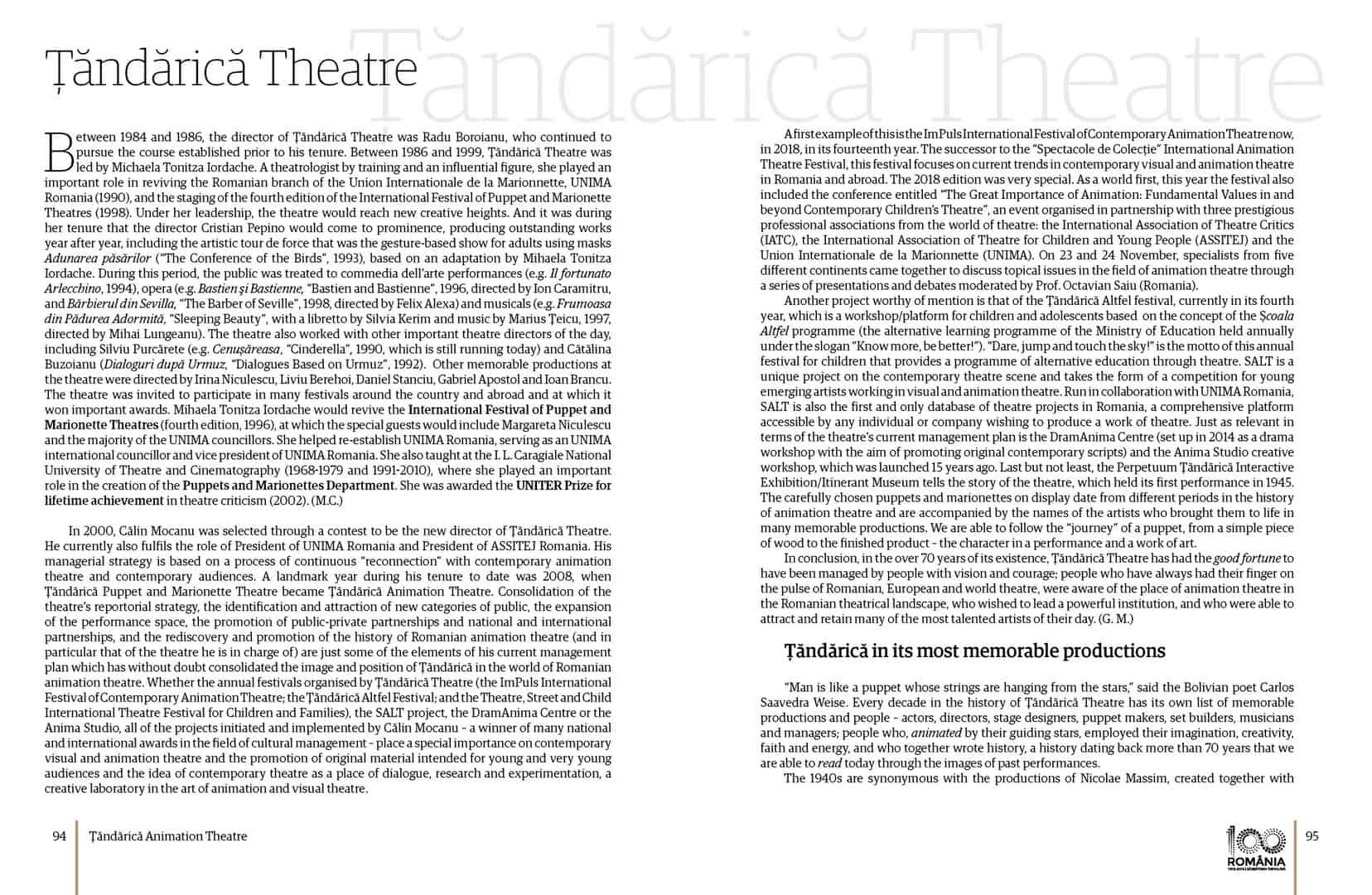 Album-Teatrul-de-Animatie-in-Romania-eng-final_Page_048