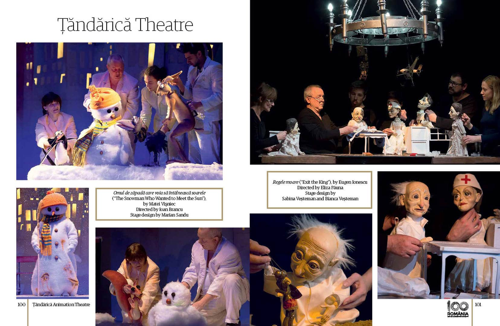 Album-Teatrul-de-Animatie-in-Romania-eng-final_Page_051