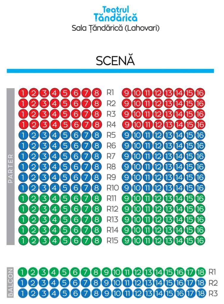 Schema-Sala-Tandarica-1-septembrie-2020