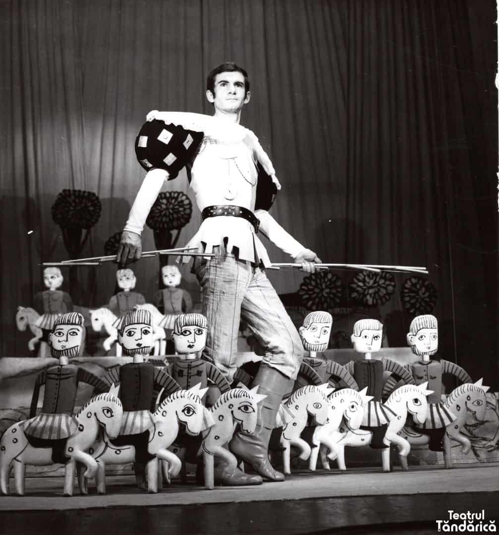 Teatrul-Tandarica-75-ani-episodul-1-1