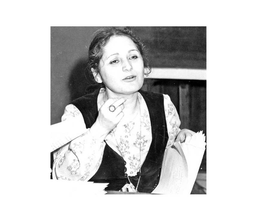 Teatrul-Tandarica-75-ani-episodul-1-15