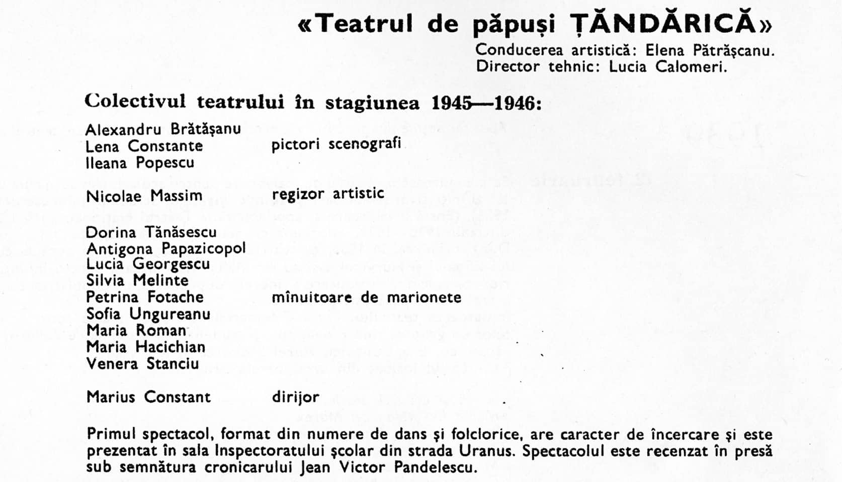 Teatrul-Tandarica-75-ani-episodul-1-2
