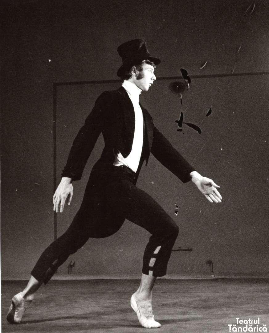 Teatrul-Tandarica-75-ani-episodul-1-20
