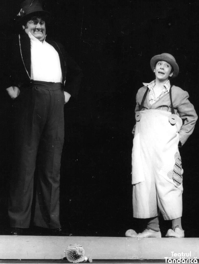 Teatrul-Tandarica-75-ani-episodul-1-8