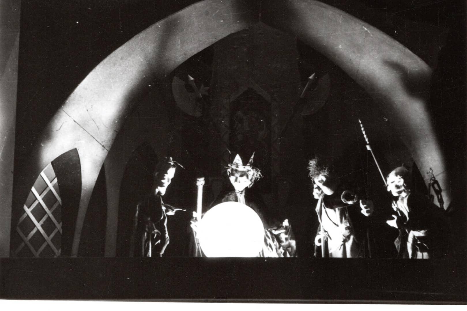 Teatrul-Tandarica-75-ani-episodul-10-1