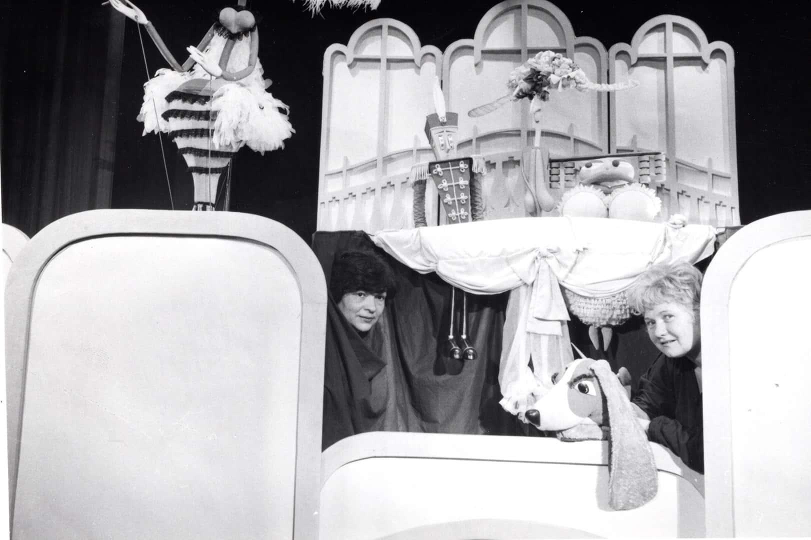 Teatrul-Tandarica-75-ani-episodul-10-10