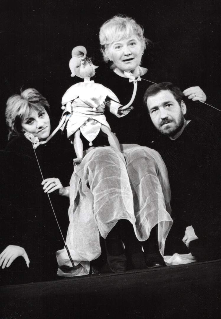 Teatrul-Tandarica-75-ani-episodul-10-13
