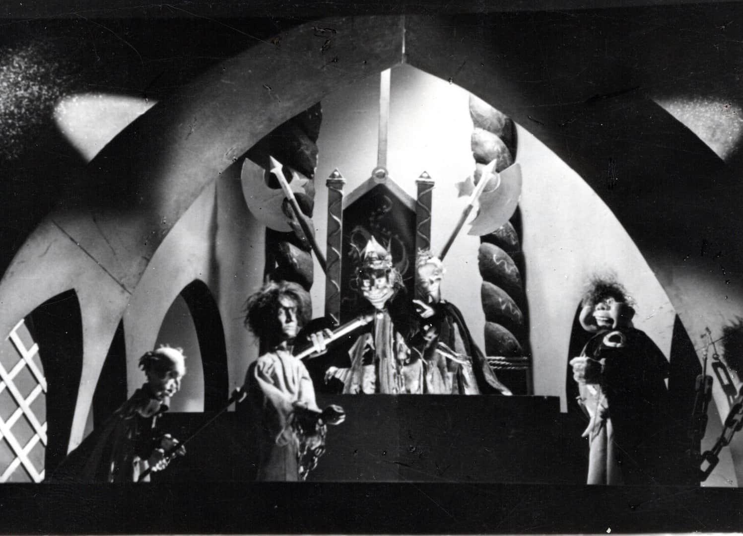 Teatrul-Tandarica-75-ani-episodul-10-14