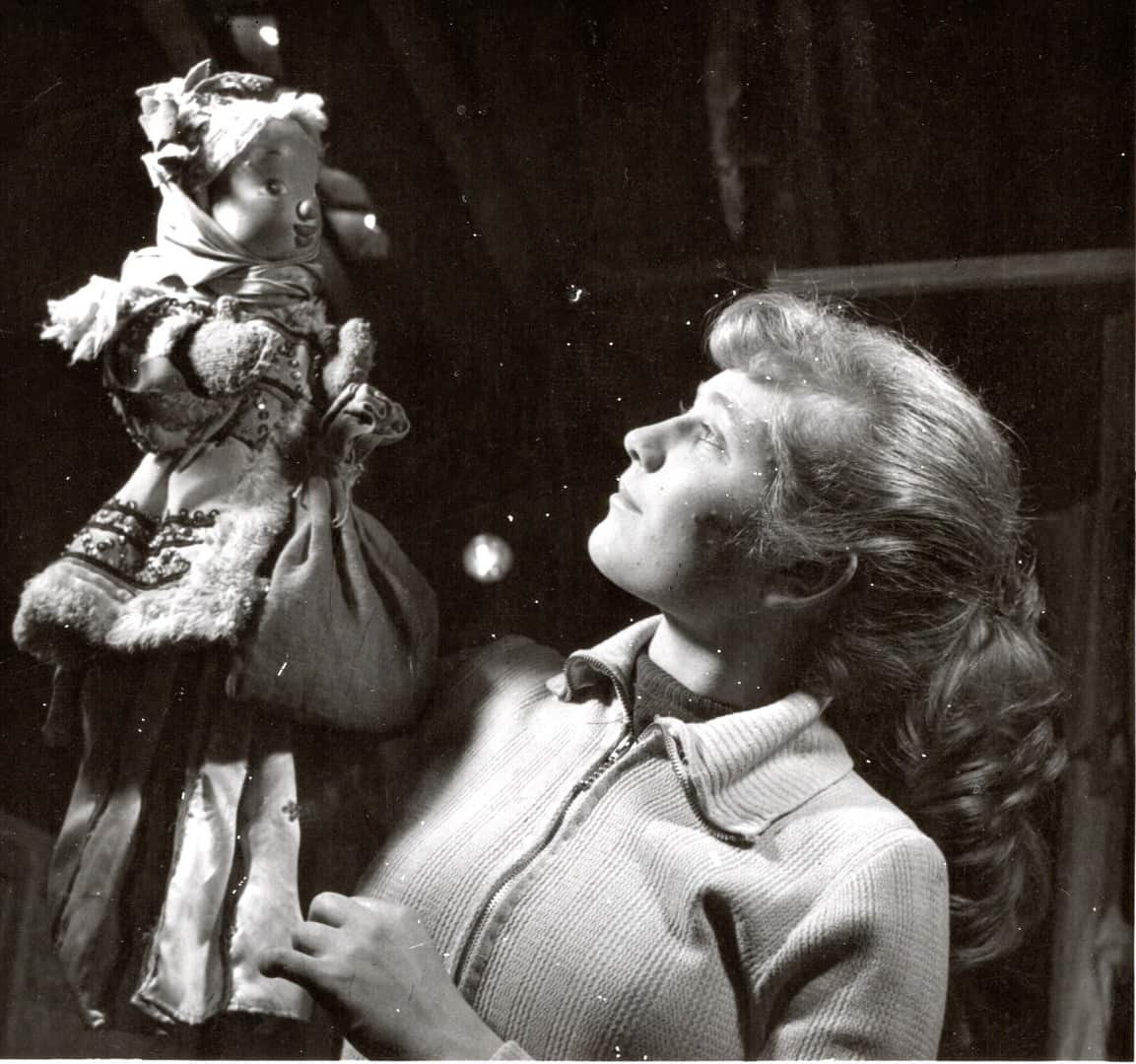 Teatrul-Tandarica-75-ani-episodul-10-15