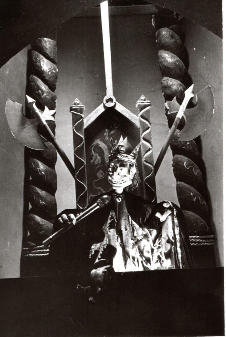 Teatrul-Tandarica-75-ani-episodul-10-16