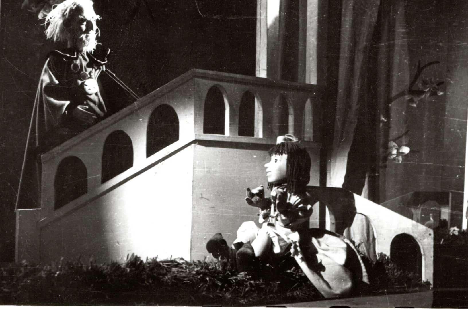 Teatrul-Tandarica-75-ani-episodul-10-17