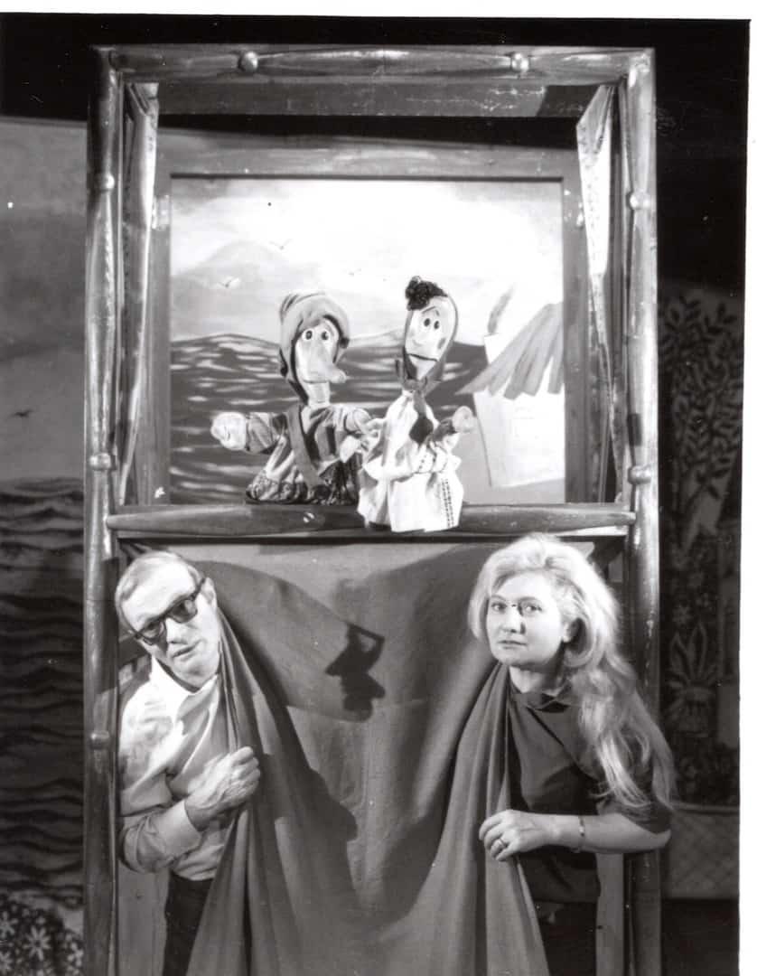 Teatrul-Tandarica-75-ani-episodul-10-19