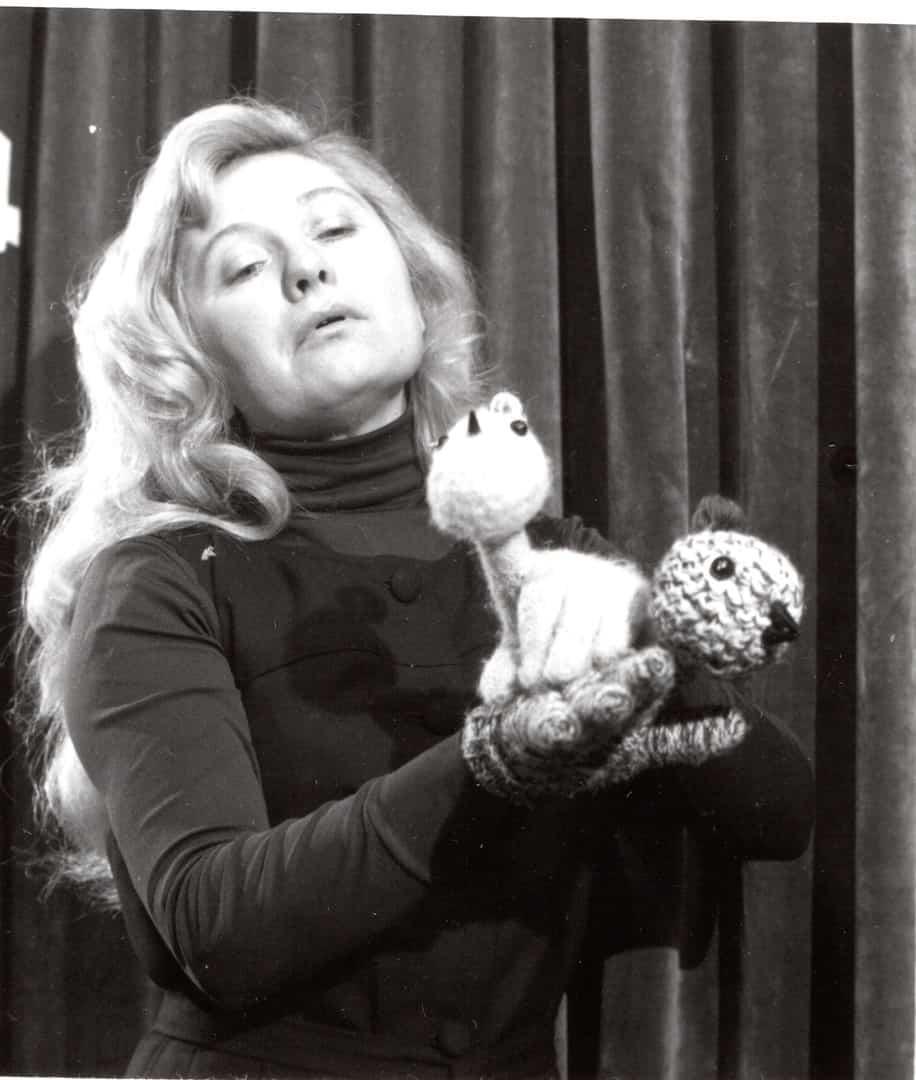 Teatrul-Tandarica-75-ani-episodul-10-2