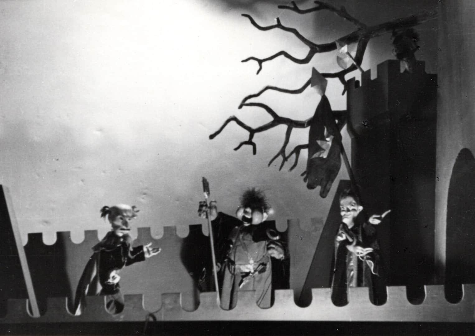 Teatrul-Tandarica-75-ani-episodul-10-20