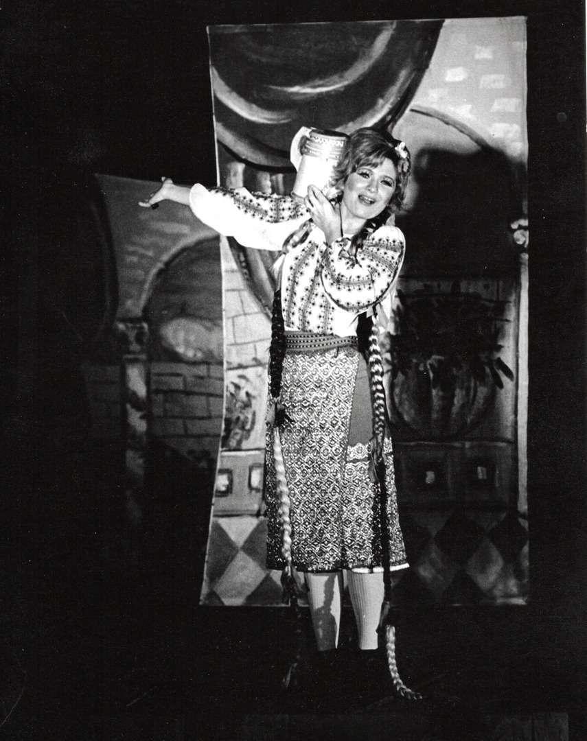 Teatrul-Tandarica-75-ani-episodul-10-21