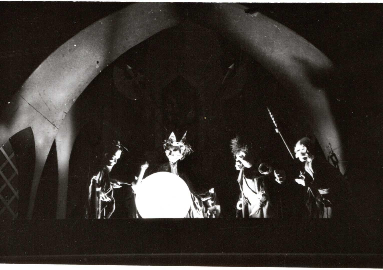 Teatrul-Tandarica-75-ani-episodul-10-5