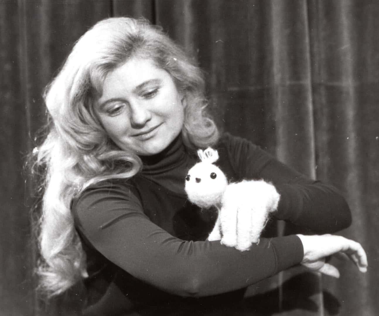 Teatrul-Tandarica-75-ani-episodul-10-7